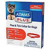 Farnam Companies Inc. Adams Plus Flea & Tick Collar