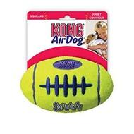 Kong Company Kong AirDog Large Football Squeaker
