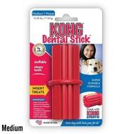 Kong Company Kong Dental Stick