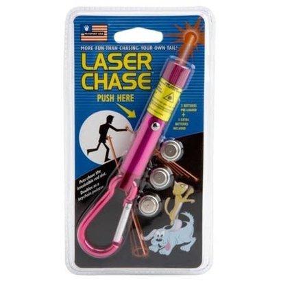 PETSPORT Laser Chase Petsport