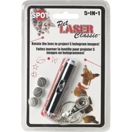 ETHICAL Pet Laser Classic 5-in-1