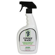 Cummings Group, Inc. Cowboy Magic Green Spot Remover