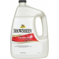 W. E. Young, Inc. Absorbine Showsheen Hair Polish & Detangler