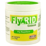 Durvet, Inc. Durvet Fly Rid Ointment