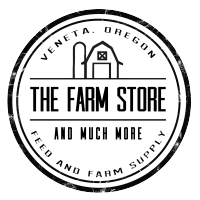 The Farm Store and Much More!