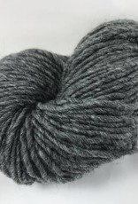 Brown Sheep Brown Sheep Lanaloft Worsted 100g