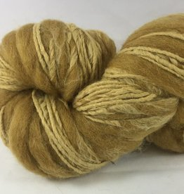 Universal Yarns Bamboo Bloom
