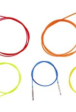 Knitters Pride Interchanger Cords