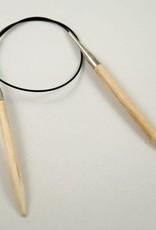 Knitters Pride Basix Circular Needles