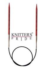 """Knitters Pride Dreamz 16"""" Circular"""