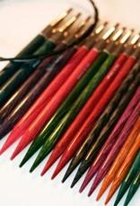 Knitters Pride Knitters Pride Dreamz Tips