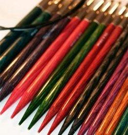 "Knitters Pride Dreamz 5"" Tips"