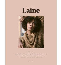 Laine 8th Edition