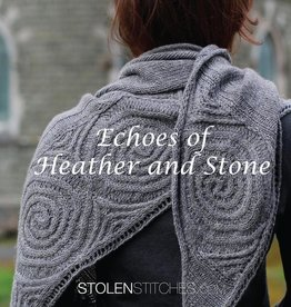 Echoes of Stone