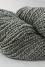 Plymouth Yarn Co Plymouth Yarn Co Davila 50g