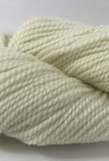 Plymouth Yarn Co Davila 50g