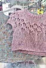 Love Note Sweater Class
