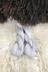 Universal Yarns UY Fibra Natura Flax Lace