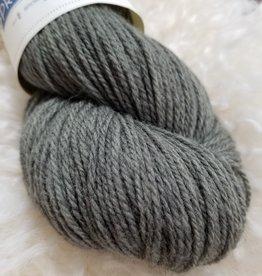 Brown Sheep Prairie Spun DK