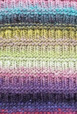 Noro SALE! Kureyon Air 100g