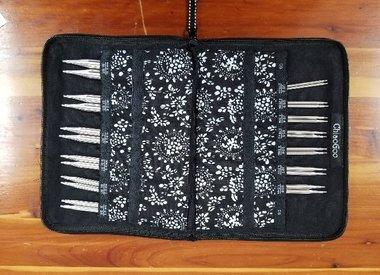 Needle Sets & Interchangeable Tips