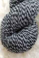 Plymouth Yarn Co SALE! Hearthstone
