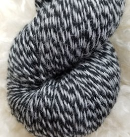 Plymouth Yarn Co SALE! Hearthstone