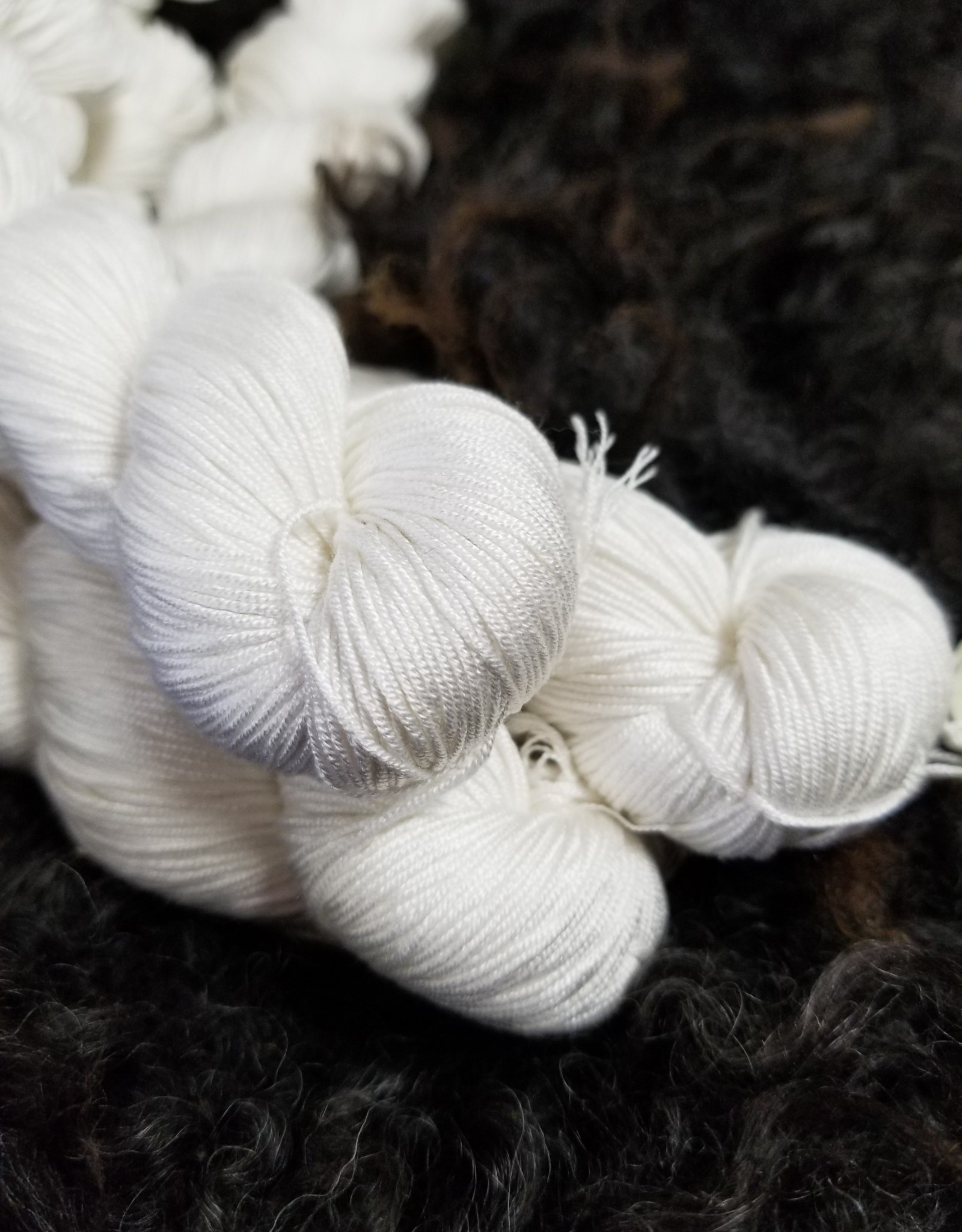 Aine Silk
