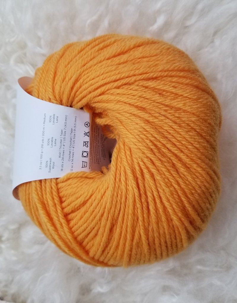 Universal Yarns Deluxe Worsted Superwash 100g