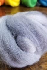 Palouse Yarn Co Hand Dyed Fiber in 2 oz balls