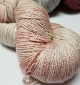 Palouse Yarn Company Cashmere Squeeze Water Lily