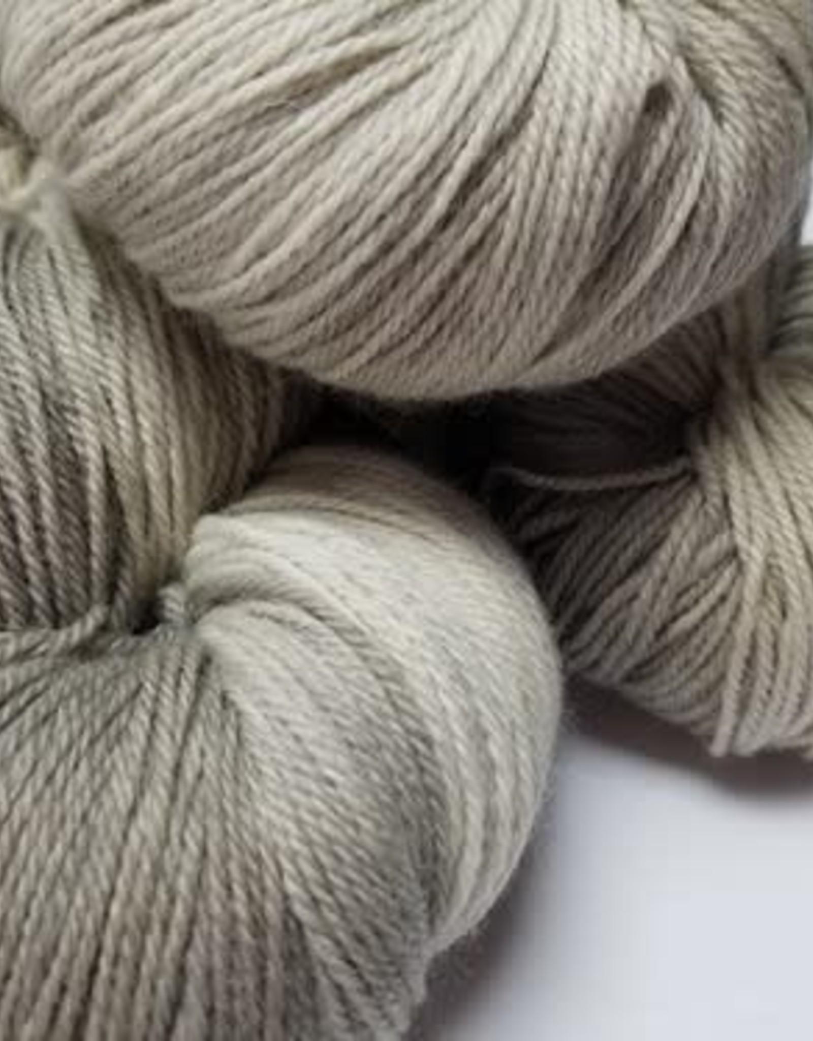 Palouse Yarn Co Organic Merino Sock Elk Horn