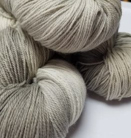 Palouse Yarn Co Organic Merino Sock Elk Horn