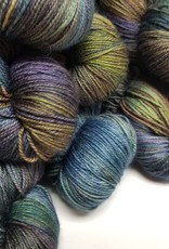 Palouse Yarn Co Cashmere Squeeze Iris Patch