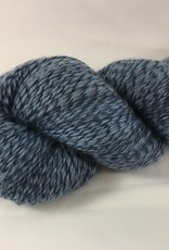 Cascade Yarns Cascade Yarns Heritage Sock Wave 511 Blues