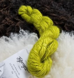 Faery Wings Chartreuse
