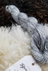 Faery Wings Silver