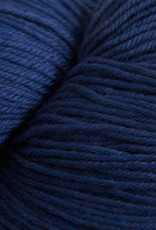 Cascade Yarns Heritage Sock Marine