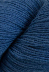 Cascade Yarns Heritage Sock Denim