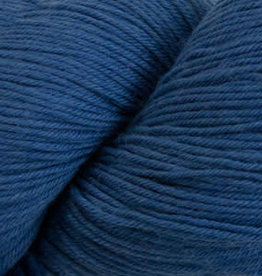 Cascade Yarns Heritage Sock Denim