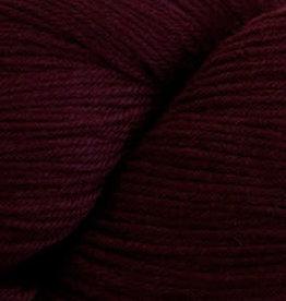 Cascade Yarns Heritage Sock Burgundy
