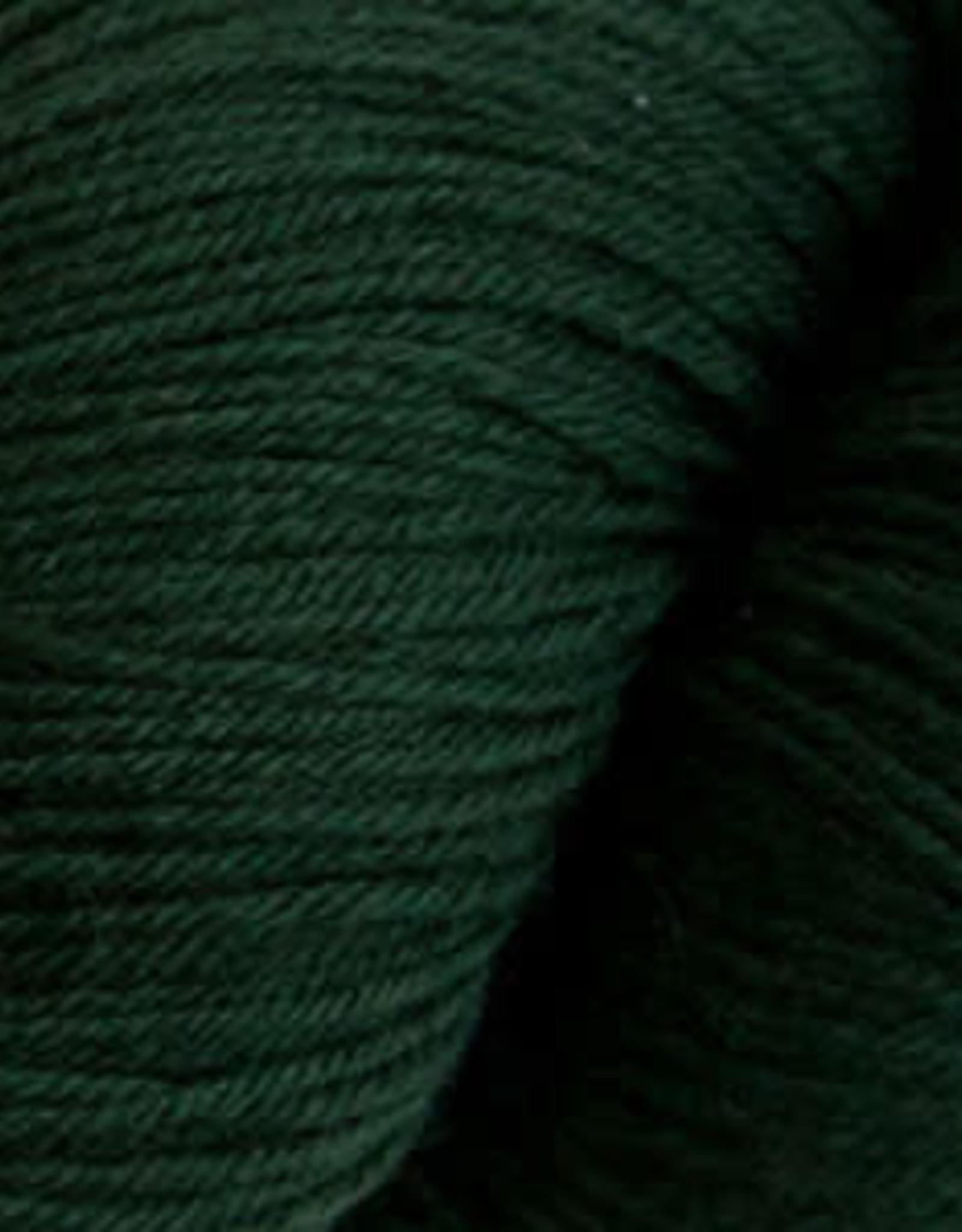 Cascade Yarns Heritage Sock Pine