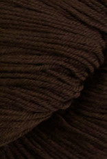 Cascade Yarns Heritage Sock Bark