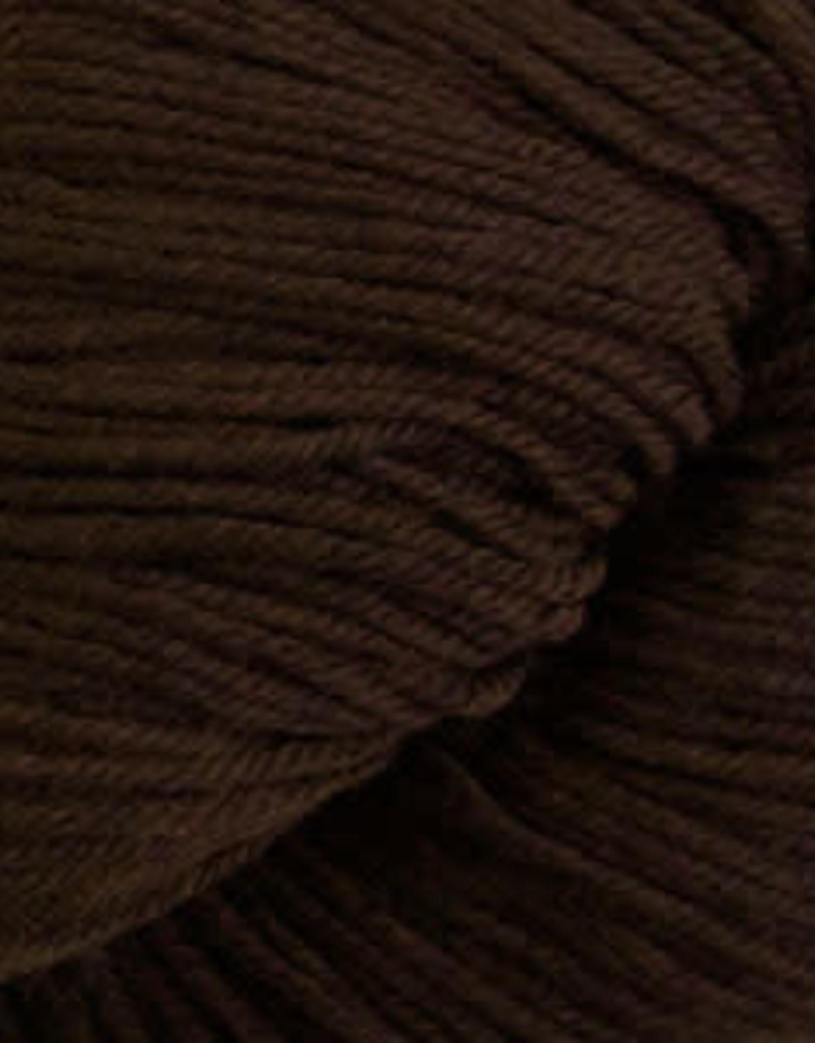 Cascade Yarns Heritage Sock Bark