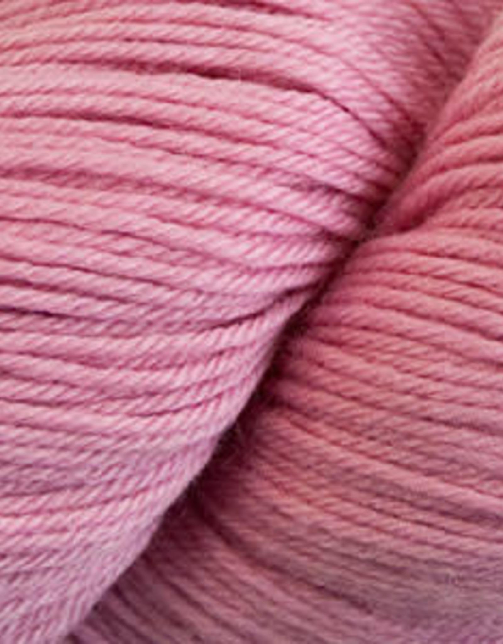 Cascade Yarns Heritage Sock Tutu