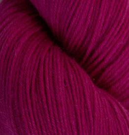 Cascade Yarns Heritage Sock Fuschia