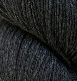 Cascade Yarns Heritage Sock Charcoal