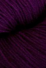 Cascade Yarns Heritage Sock Dark Plum