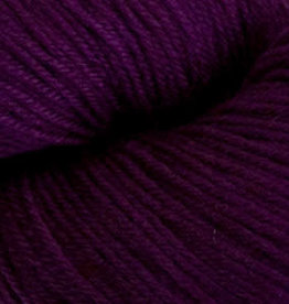 Cascade Yarns Heritage Sock Dark Plum