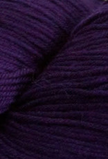 Cascade Yarns Heritage Sock Italian Plum